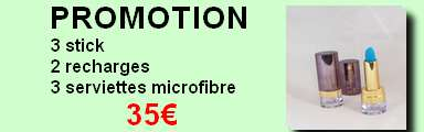 promotion 35€