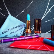 3 sticks 3 Microfibres 3 Recharges Plus Stylo tactile offert
